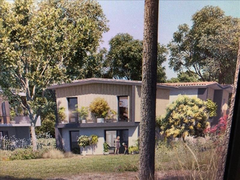 Vente maison / villa La teste de buch 352000€ - Photo 3