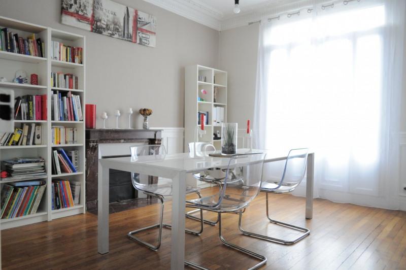 Vente maison / villa Villemomble 735000€ - Photo 5