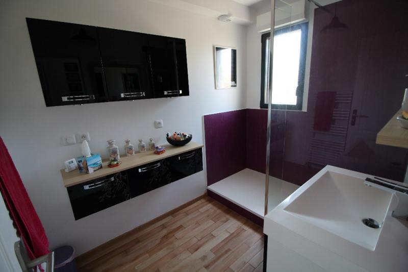 Vente maison / villa Nanteuil les meaux 448000€ - Photo 6