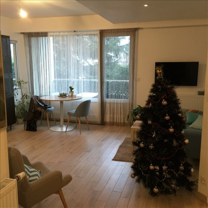 Vente appartement Ecully 232 000€ - Photo 7