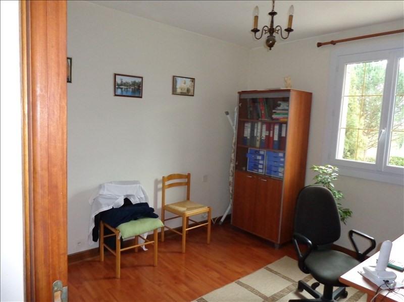 Vente maison / villa Bergerac 230500€ - Photo 8