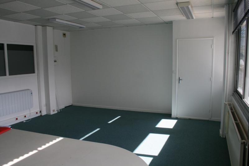 Location Bureau Saint-Chamond 0