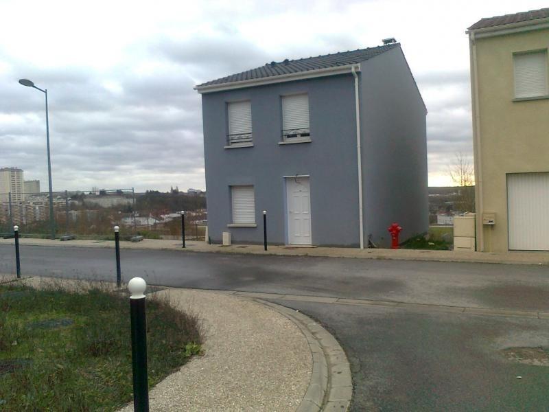 Vente maison / villa Montataire 225750€ - Photo 4