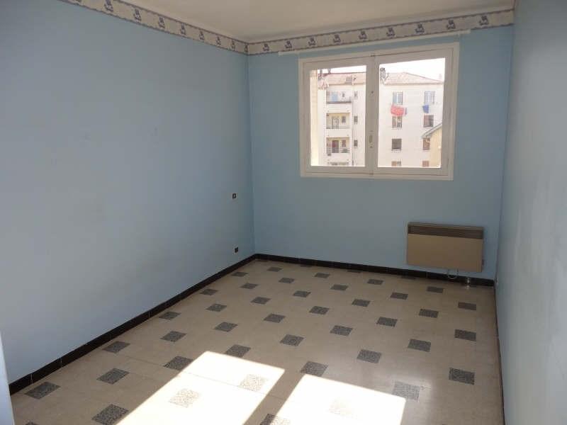 Alquiler  apartamento Toulon 677€ CC - Fotografía 6