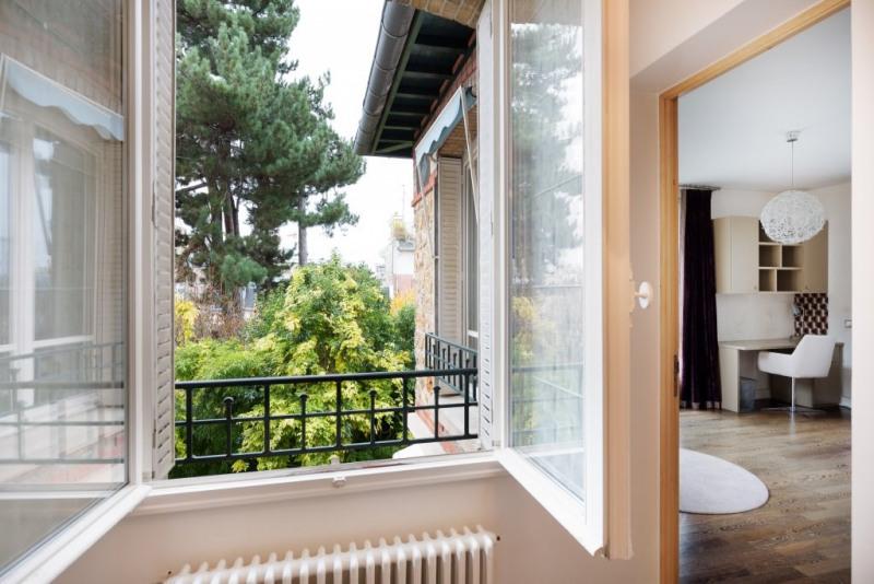 Престижная продажа Частная гостиница Boulogne-billancourt 4600000€ - Фото 22