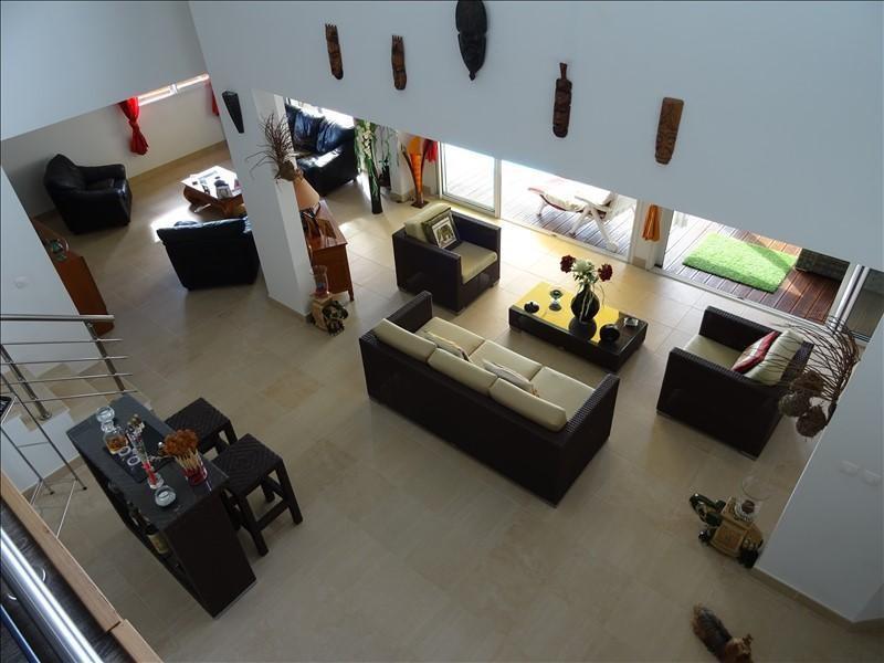 Venta de prestigio  casa St pierre 435000€ - Fotografía 1