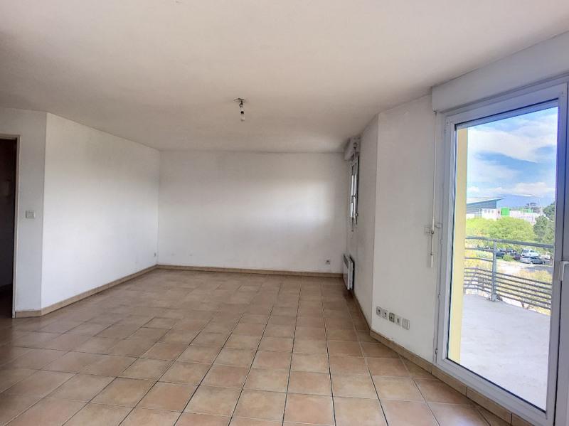 Sale apartment Avignon 175000€ - Picture 3