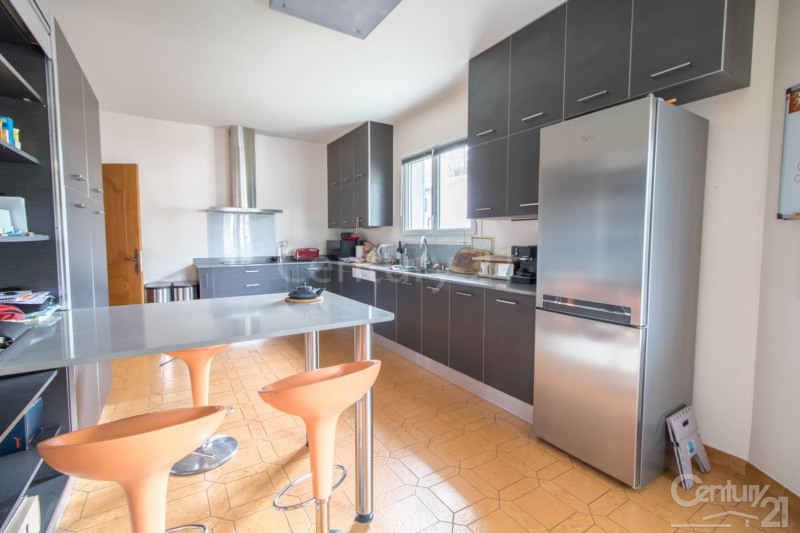 Deluxe sale house / villa Plaisance du touch 578000€ - Picture 5