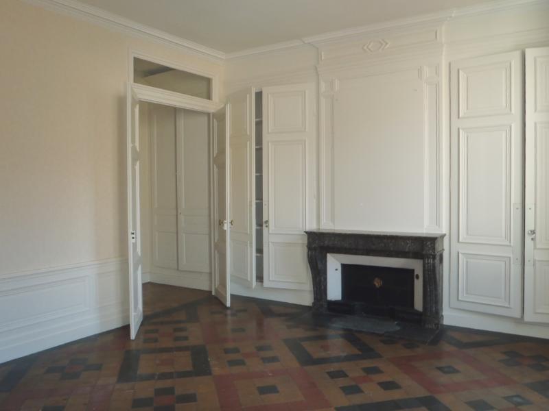 Location appartement Villefranche sur saone 496,42€ CC - Photo 3