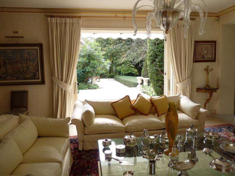 Sale house / villa Saint-nom-la-bretèche 4700000€ - Picture 21