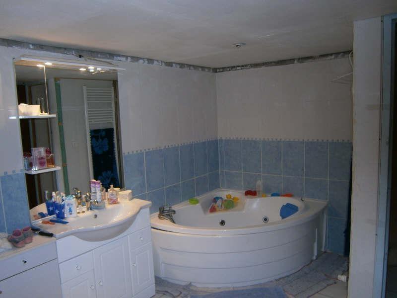 Sale house / villa Blaye 97600€ - Picture 5