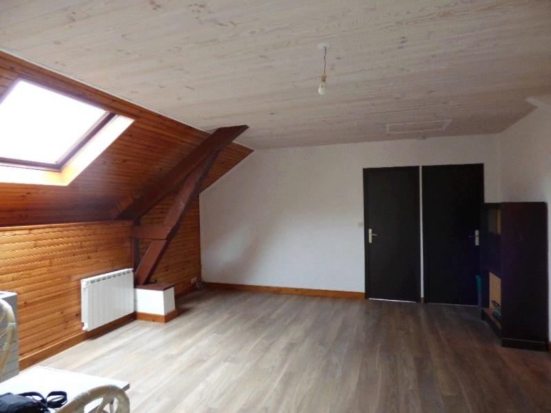 Alquiler  apartamento Aix les bains 625€ CC - Fotografía 2