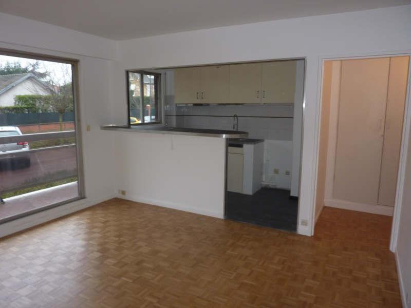 Alquiler  apartamento Maisons-laffitte 720€ CC - Fotografía 2