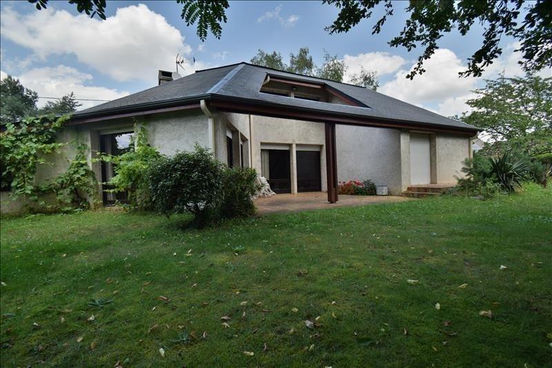 Sale house / villa Pau 299500€ - Picture 1