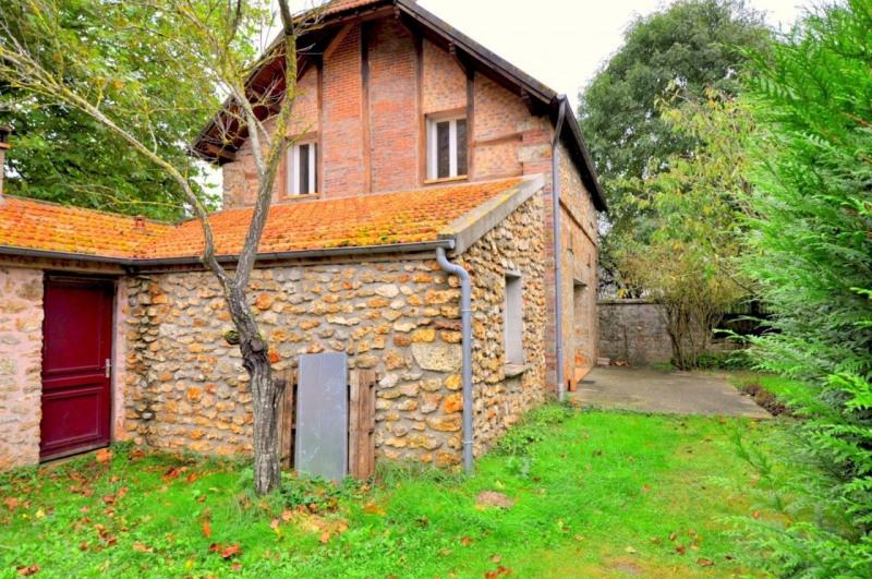Vente maison / villa Gometz la ville 289000€ - Photo 1
