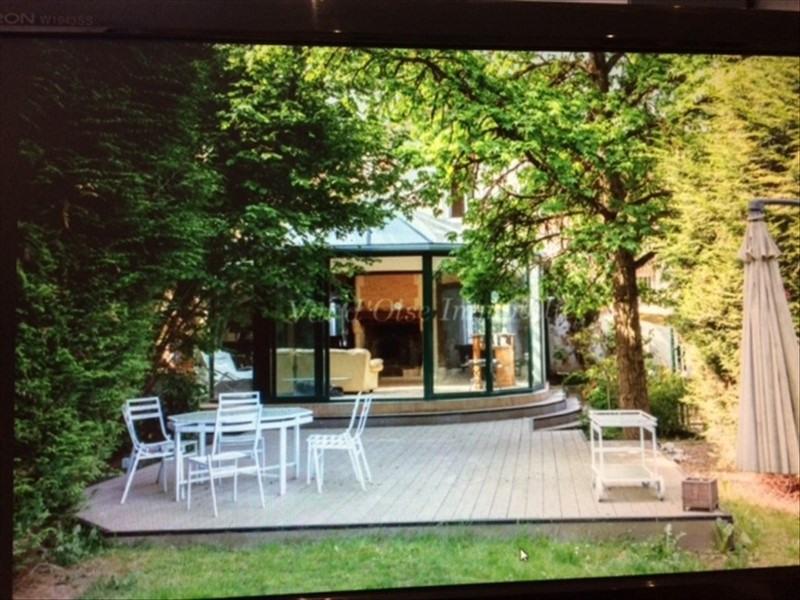 Sale house / villa St prix 666000€ - Picture 6