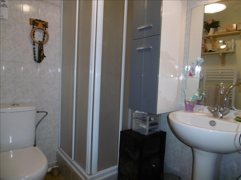 Location appartement Limours 680€ CC - Photo 5