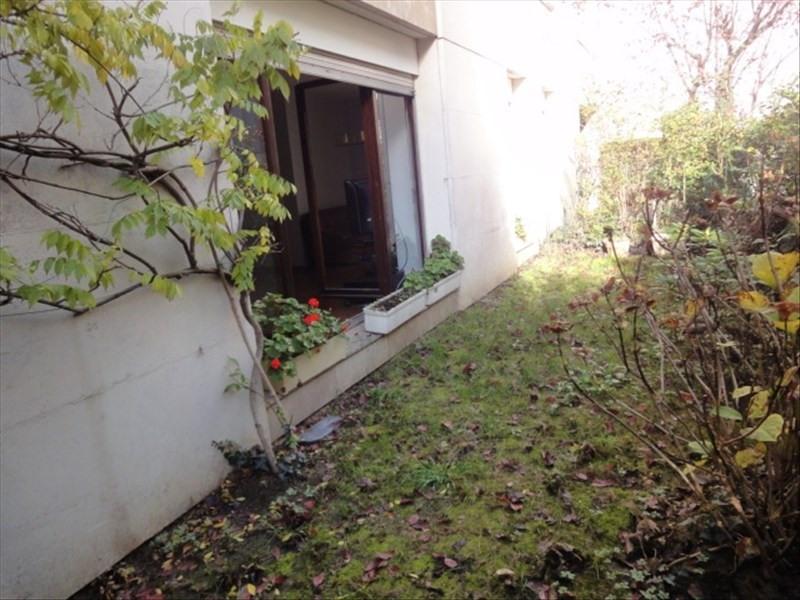 Vente appartement Paris 19ème 860000€ - Photo 15