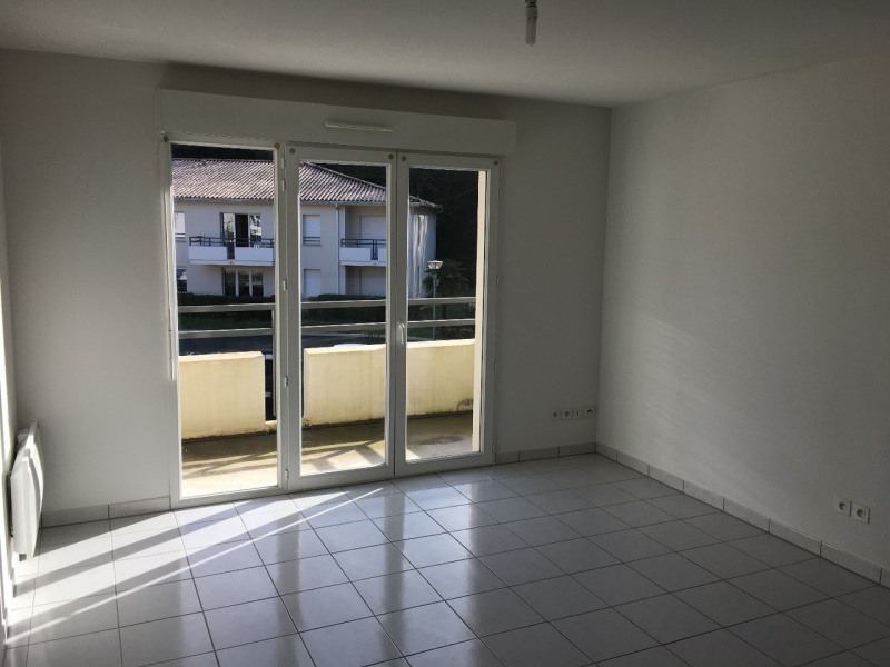 Vente appartement Cognac 78 400€ - Photo 2
