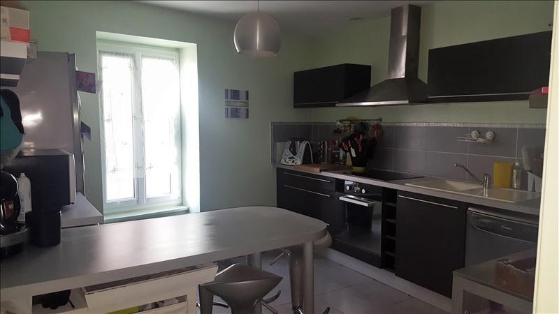 Vente appartement Jujurieux 109000€ - Photo 3