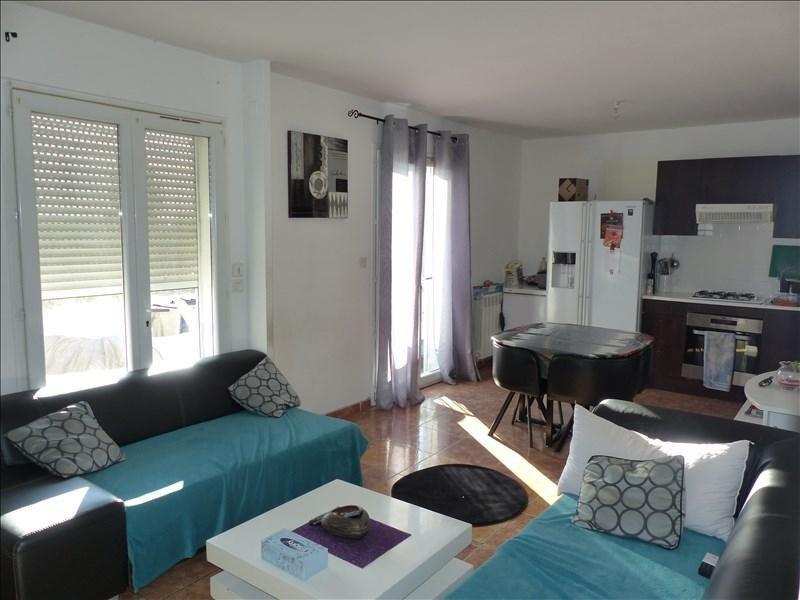 Sale house / villa Beziers 262000€ - Picture 4