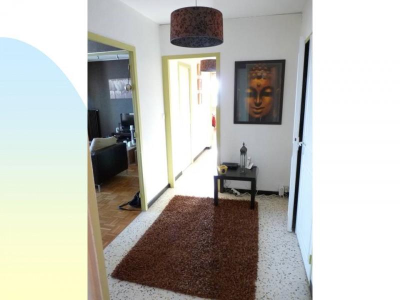 Verkoop  appartement Villars 79900€ - Foto 9