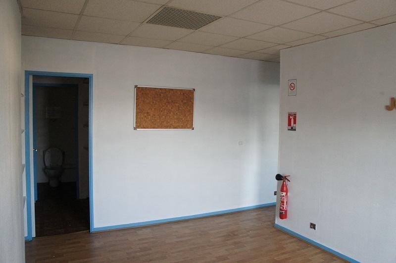 Location Bureau Pontault-Combault 0