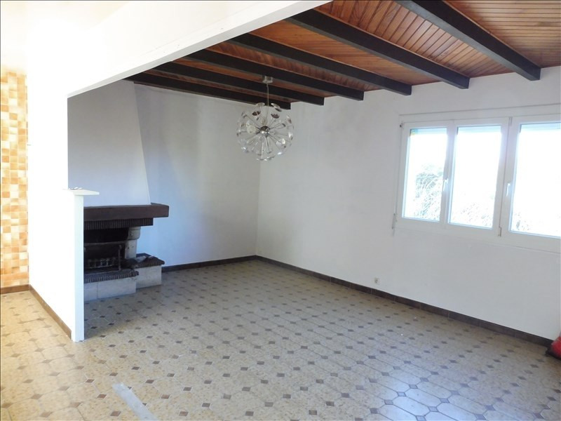 Vente maison / villa Ploeuc sur lie 88 000€ - Photo 1
