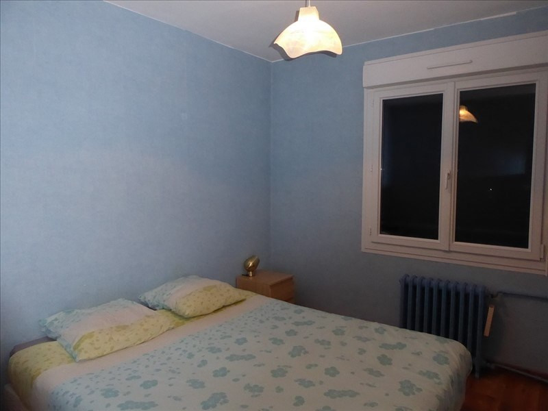 Vente appartement Nevers 57 500€ - Photo 3
