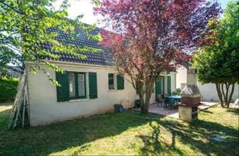 Sale house / villa Pontoise 294 000€ - Picture 1