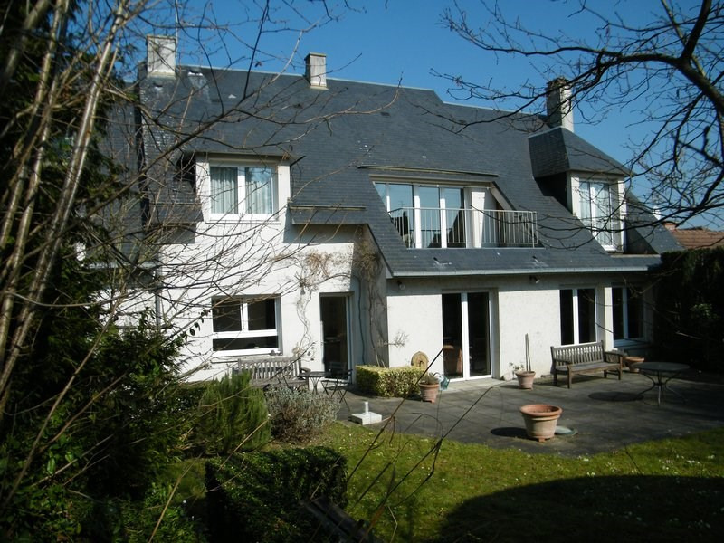 Deluxe sale house / villa Caen 760000€ - Picture 12