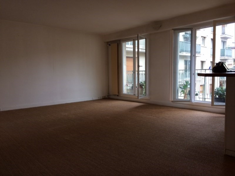 Location appartement Paris 16ème 2 300€ CC - Photo 3