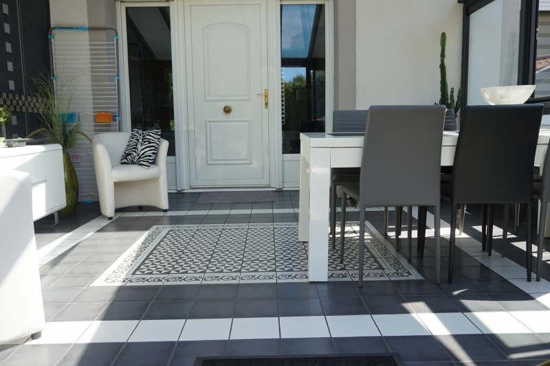 Vendita casa Venissieux 475000€ - Fotografia 7