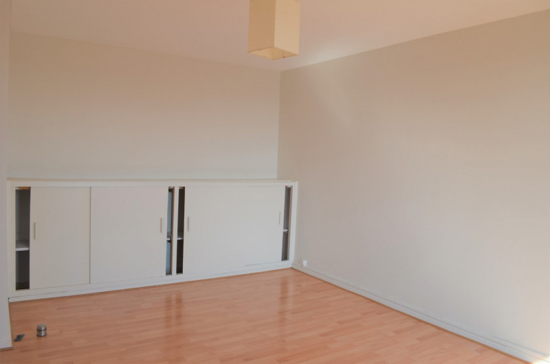 Rental apartment Toulouse 503€ CC - Picture 6