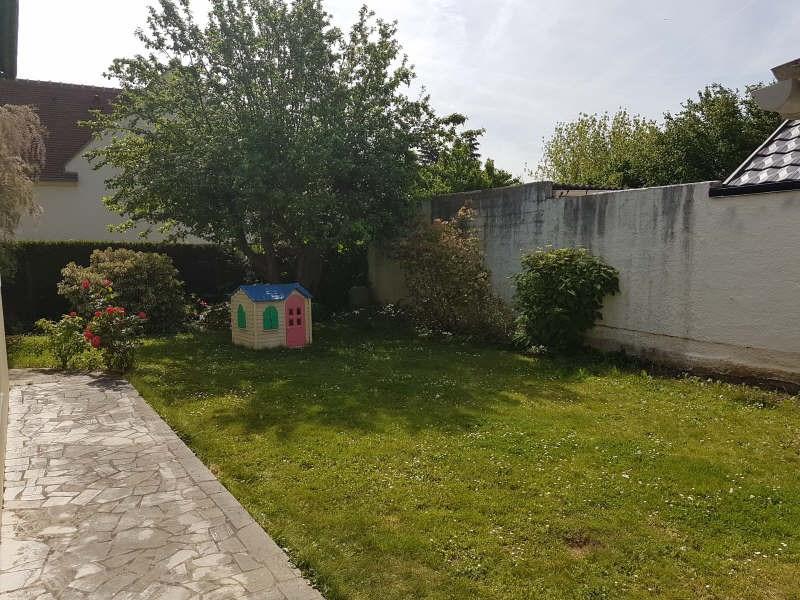 Vente maison / villa Cormeilles en parisis 357000€ - Photo 9