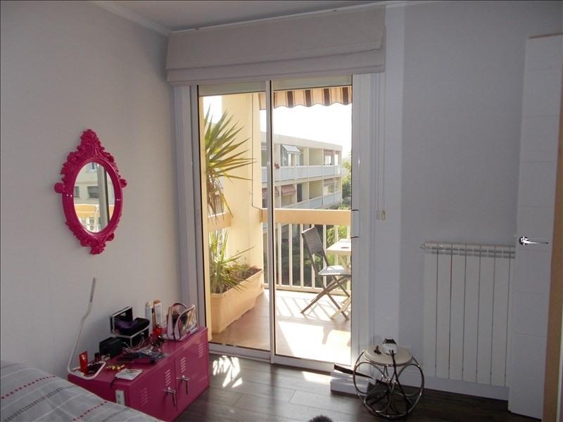Vente appartement Sanary sur mer 289000€ - Photo 6