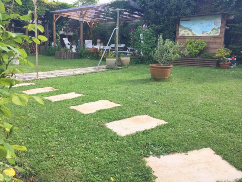 Vente maison / villa Royan 347280€ - Photo 2