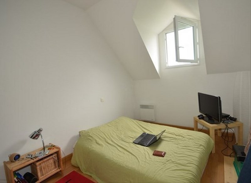 Vente appartement Nantes 180000€ - Photo 3