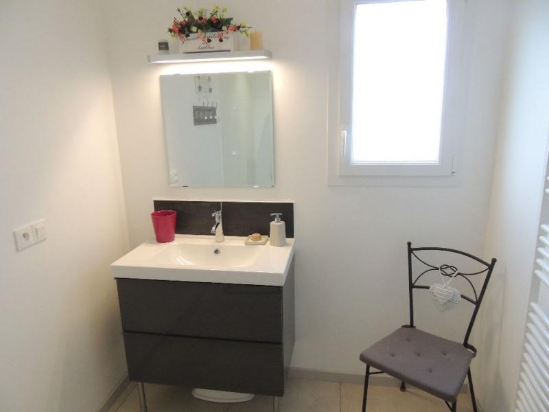 Deluxe sale house / villa Breuillet 650000€ - Picture 17