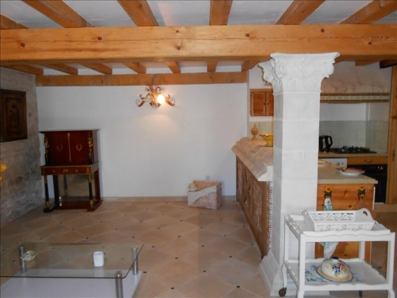 Sale house / villa Aulnay 122 475€ - Picture 9