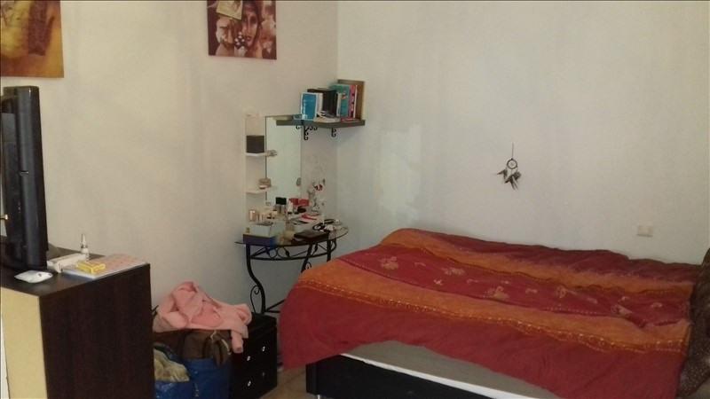 Vente maison / villa Ste soulle 125750€ - Photo 4