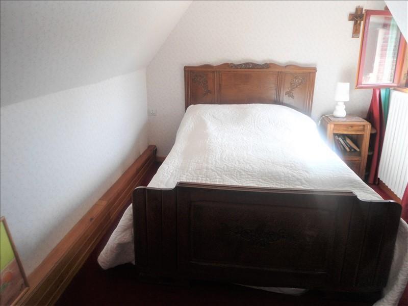 Sale house / villa Nogent le phaye 310000€ - Picture 6