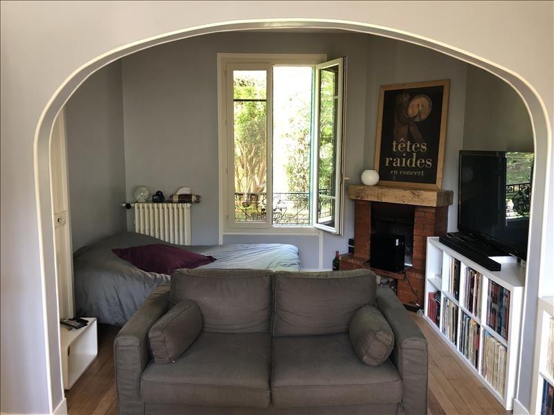 Sale house / villa Combs la ville 265800€ - Picture 2