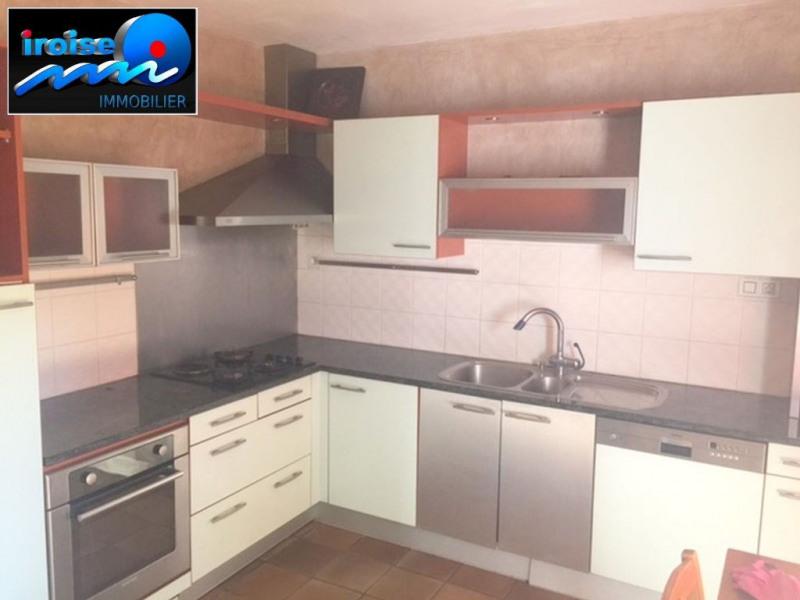 Sale house / villa Brest 194800€ - Picture 3