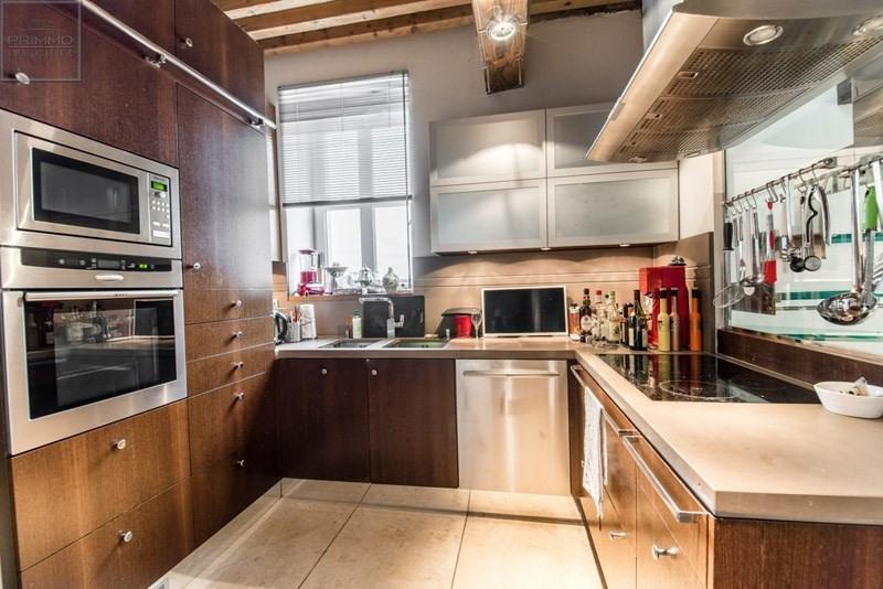 Vente de prestige appartement Lyon 5ème 1475000€ - Photo 17