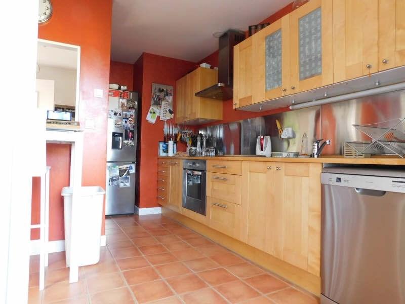 Sale house / villa Jouy en josas 495000€ - Picture 3