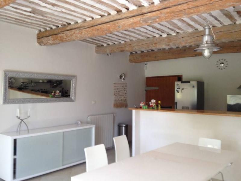 Vente de prestige maison / villa Monteux 850000€ - Photo 2