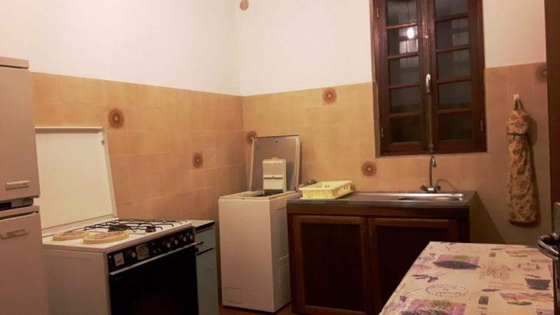 Vente maison / villa Cuttoli-corticchiato 280000€ - Photo 10