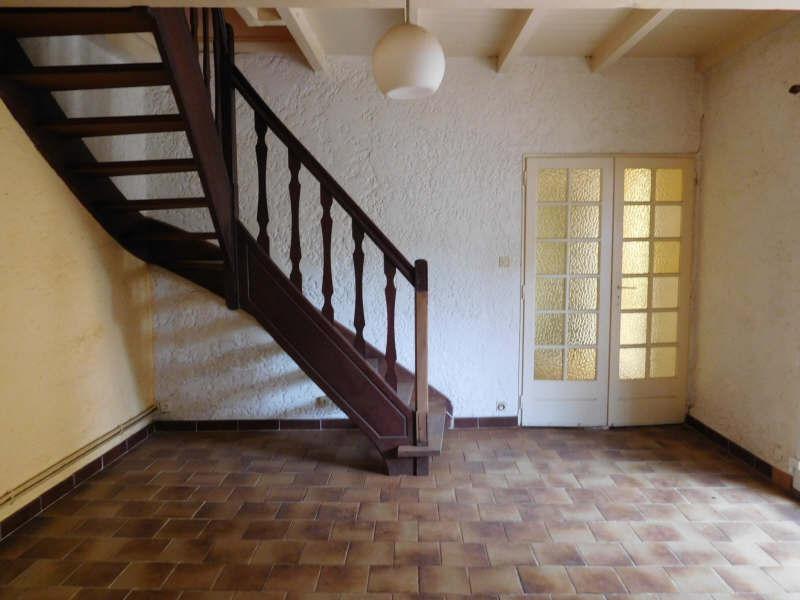 Vente maison / villa Lugon et l ile du carney 99000€ - Photo 3