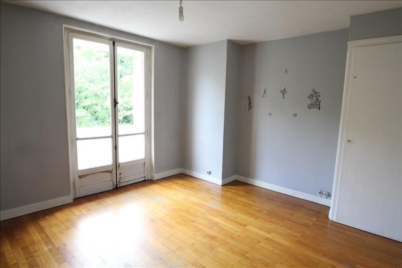 Sale apartment Chambery 165000€ - Picture 3